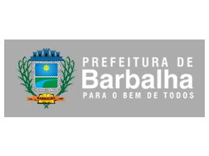 Barbalha/CE - Prefeitura Municipal