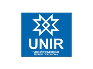 UNIR (RO) - Universidade Federal de Rondônia - Premium