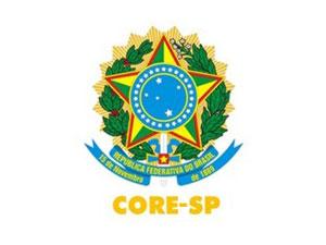 CORE SP - Conselho Regional dos Representantes Comerciais de São Paulo - Curso Completo