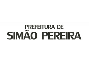 Simão Pereira/MG - Prefeitura Municipal