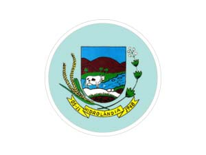 Hidrolândia/GO - Prefeitura Municipal