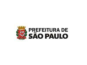 São Paulo/SP - Prefeitura Municipal