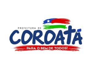 Coroatá/MA - Prefeitura Municipal(Curso Completo)