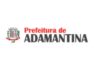 Adamantina/SP - UNIFAI