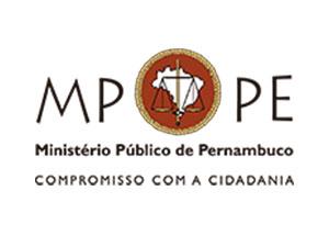 MP PE - Ministério Público de Pernambuco - Premium