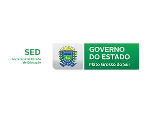 SED MS - Secretaria de Educação do Estado do Mato Grosso do Sul - Premium