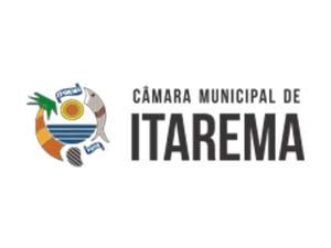Itarema/CE - Câmara Municipal