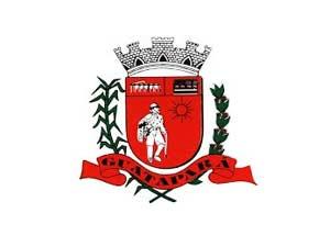 Guatapará/SP - Prefeitura Municipal