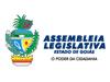 ALE GO, ALEGO - Assembleia Legislativa de Goiás - Premium