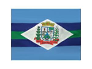 Águas Frias/SC - Prefeitura
