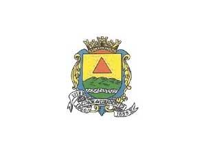 Tiradentes/MG - Prefeitura