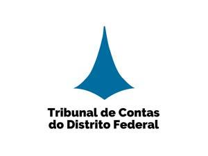 TC DF - Tribunal de Contas do Distrito Federal