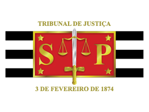 TJ SP - Tribunal de Justiça de São Paulo - Pré-edital