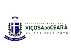 Viçosa do Ceará/CE - Prefeitura Municipal