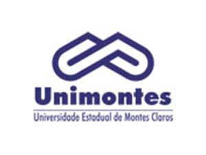 UNIMONTES (MG) - Universidade Estadual de Montes Claros