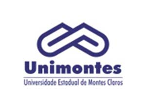 UNIMONTES (MG)