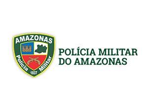 PM AM - Polícia Militar do Amazonas - Pré-edital