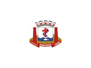 Aracruz/ES - Prefeitura