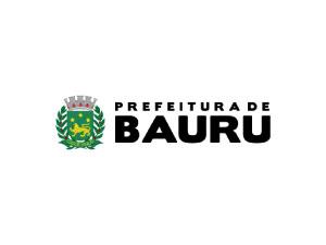 Bauru/SP - Prefeitura Municipal