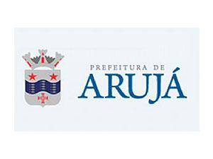 Arujá/SP - Prefeitura Municipal