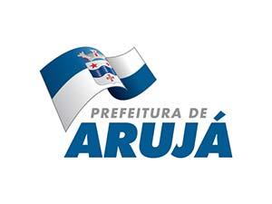 Arujá/SP - Prefeitura Municipal(Curso Completo)