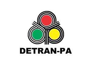 DETRAN PA