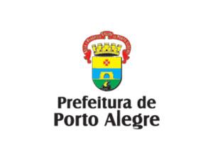 Porto Alegre/RS - Prefeitura