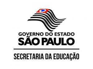 SEE SP - Secretaria Estadual de Educação de São Paulo - Curso Completo