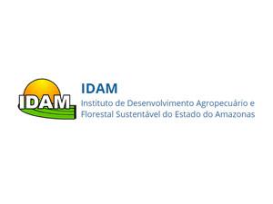 IDAM (AM) - Instituto de Desenvolvimento Agropecuário e Florestal Sustentável do Amazonas - Premium