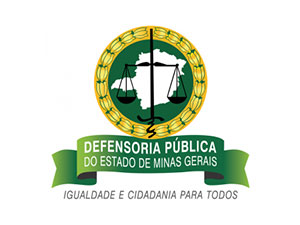 DPE MG - Defensoria Pública do Estado de Minas Gerais (Curso Completo)