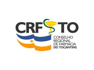 CRF TO