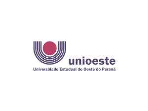 UNIOESTE (PR) - Universidade Estadual do Oeste do Paraná