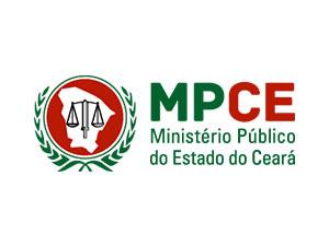 MP CE - Ministério Público do Ceará