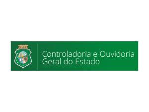 CGE CE - Controladoria Geral do Estado do Ceará