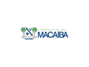 Macaíba/RN - Prefeitura Municipal