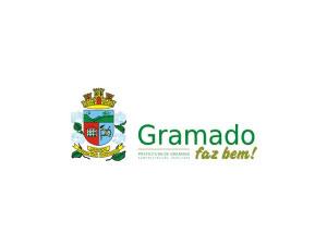 Gramado/RS - Prefeitura Municipal(Curso Completo)