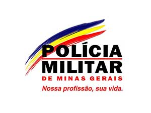 PM MG - Polícia Militar de Minas Gerais - Curso Completo