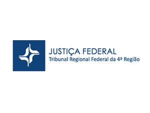 TRF 4 (PR, SC, RS) - Tribunal Regional Federal da 4ª Região (Paraná, Santa Catarina e Rio Grande do Sul) - Pré-edital