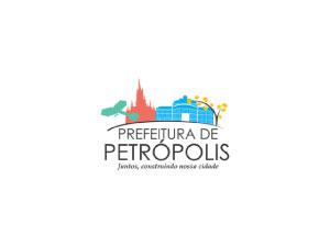 Petrópolis/RJ - SEHAC - Serviço Social Autônomo Hospital Alcides Carneiro - Processo Seletivo(Curso Completo)