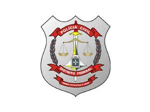 PC DF - Polícia Civil do Distrito Federal - Pré-edital