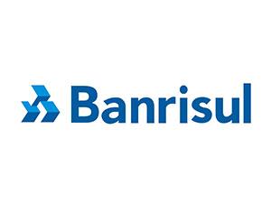 Banrisul - Banco do Estado do Rio Grande do Sul S.A. - Curso Completo