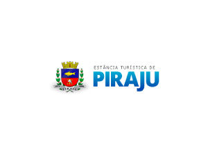 Piraju/SP - Prefeitura Municipal