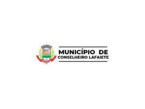 Conselheiro Lafaiete/MG - Câmara Municipal(Curso Completo)