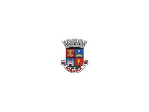 Formiga/MG - Prefeitura