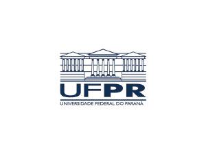 UFPR (PR)