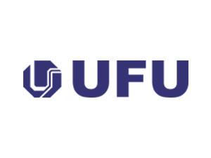 UFU (MG) - Universidade Federal de Uberlândia - Curso Completo