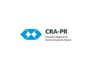 CRA PR - Conselho Regional de Administração do Paraná(Curso Completo)