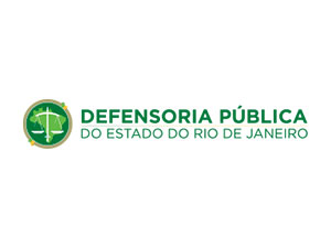 DPE RJ - Defensoria Pública do Estado do Rio de Janeiro - Premium