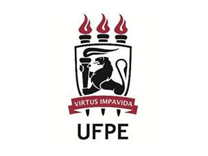 UFPE (PE) - Universidade Federal de Pernambuco - Premium