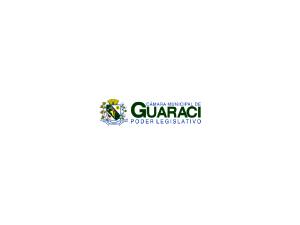 Guaraci/PR - Câmara Municipal(Curso Completo)